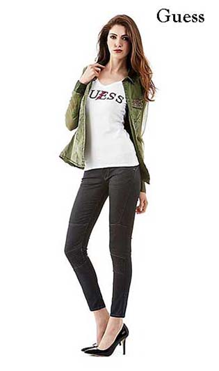 Guess-for-sales-clothing-winter-2016-for-women-59