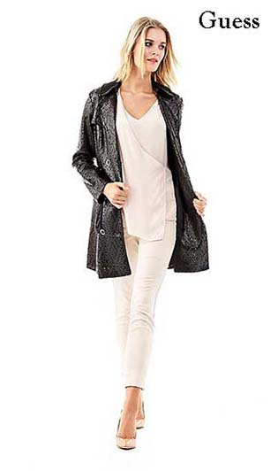 Guess-for-sales-clothing-winter-2016-for-women-6