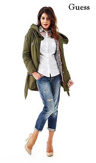 Guess-for-sales-clothing-winter-2016-for-women-63