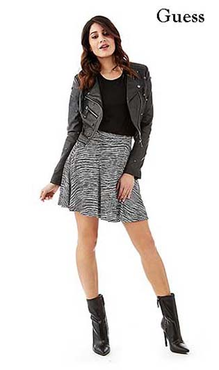 Guess-for-sales-clothing-winter-2016-for-women-64