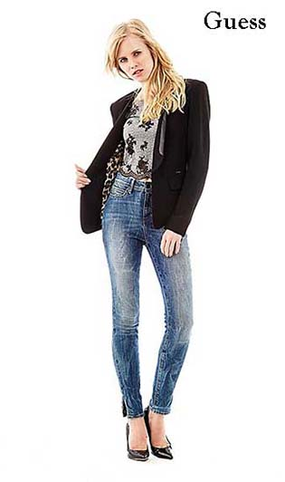 Guess-for-sales-clothing-winter-2016-for-women-65