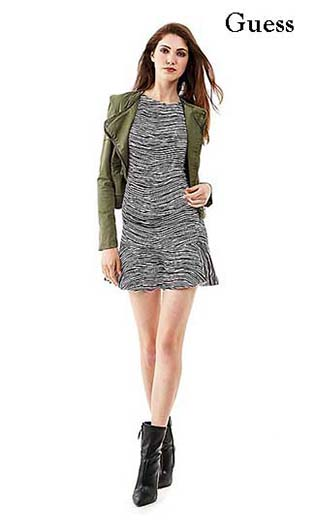 Guess-for-sales-clothing-winter-2016-for-women-66