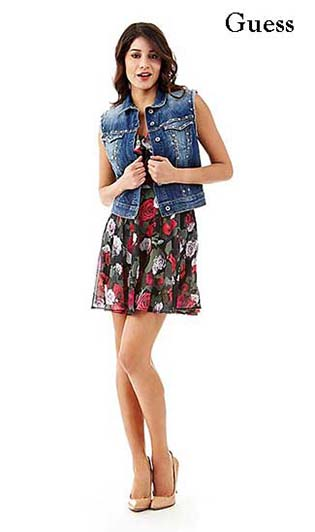 Guess-for-sales-clothing-winter-2016-for-women-67