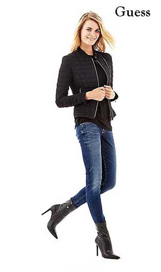 Guess-for-sales-clothing-winter-2016-for-women-69