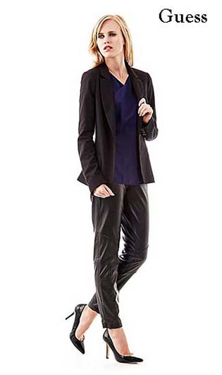 Guess-for-sales-clothing-winter-2016-for-women-7