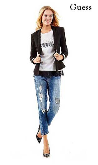 Guess-for-sales-clothing-winter-2016-for-women-70