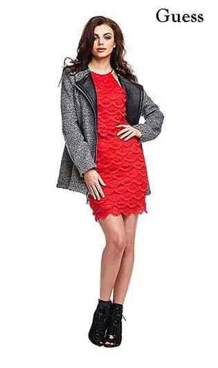 Guess-for-sales-clothing-winter-2016-for-women-72