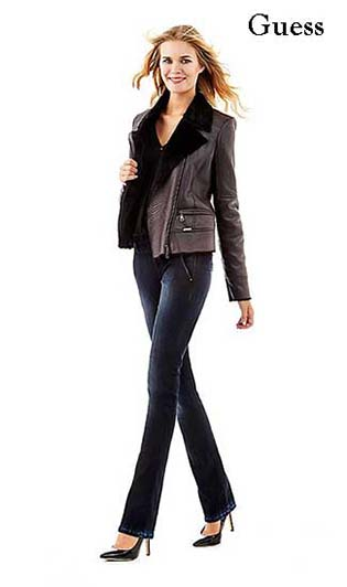 Guess-for-sales-clothing-winter-2016-for-women-74