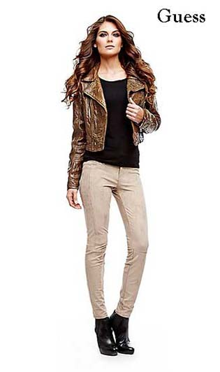 Guess-for-sales-clothing-winter-2016-for-women-75
