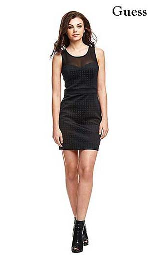 Guess-for-sales-clothing-winter-2016-for-women-76