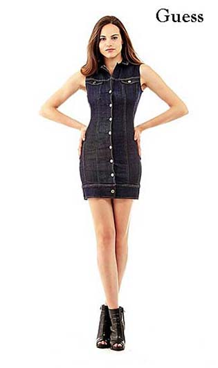 Guess-for-sales-clothing-winter-2016-for-women-79