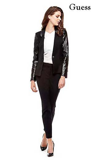 Guess-for-sales-clothing-winter-2016-for-women-8