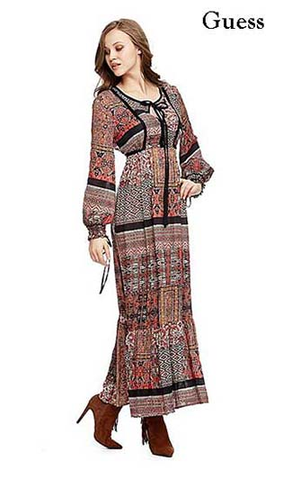 Guess-for-sales-clothing-winter-2016-for-women-83