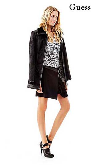 Guess-for-sales-clothing-winter-2016-for-women-84