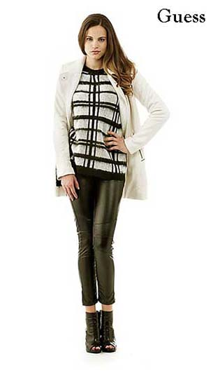 Guess-for-sales-clothing-winter-2016-for-women-87
