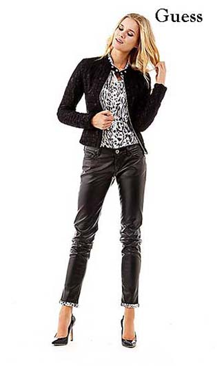 Guess-for-sales-clothing-winter-2016-for-women-89