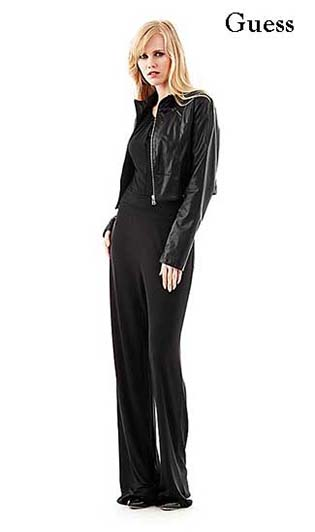 Guess-for-sales-clothing-winter-2016-for-women-9