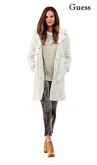 Guess-for-sales-clothing-winter-2016-for-women-90