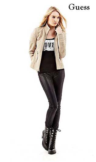 Guess-for-sales-clothing-winter-2016-for-women-91