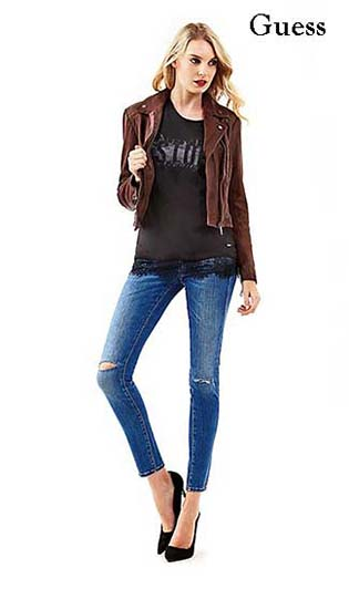 Guess-for-sales-clothing-winter-2016-for-women-92