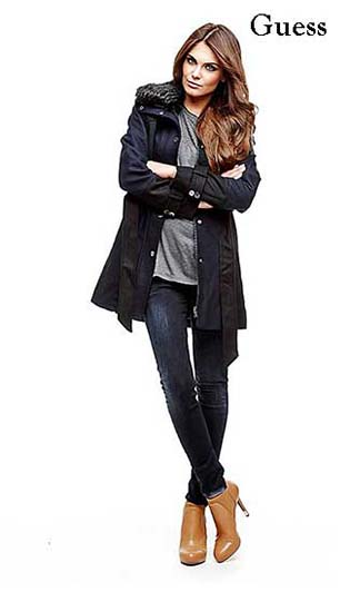 Guess-for-sales-clothing-winter-2016-for-women-93