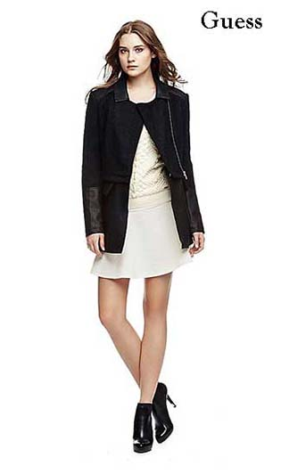 Guess-for-sales-clothing-winter-2016-for-women-94