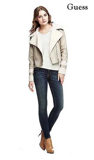 Guess-for-sales-clothing-winter-2016-for-women-95