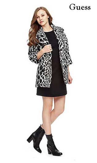 Guess-for-sales-clothing-winter-2016-for-women-97