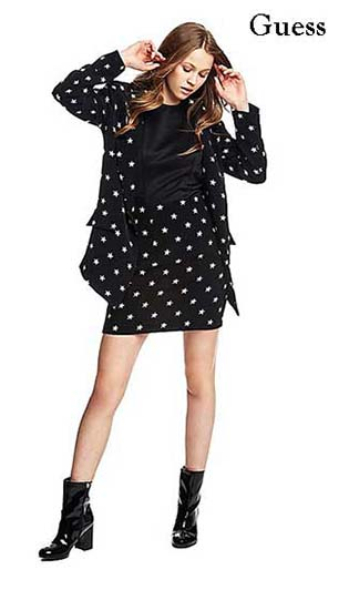 Guess-for-sales-clothing-winter-2016-for-women-98