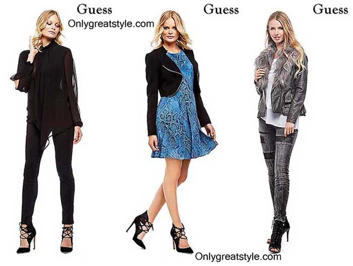 Guess-style-fall-winter-women-for-sales