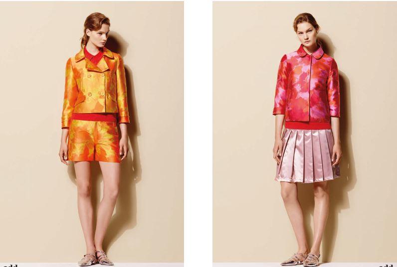 Add-fashion-clothing-spring-summer-2016-for-women-1