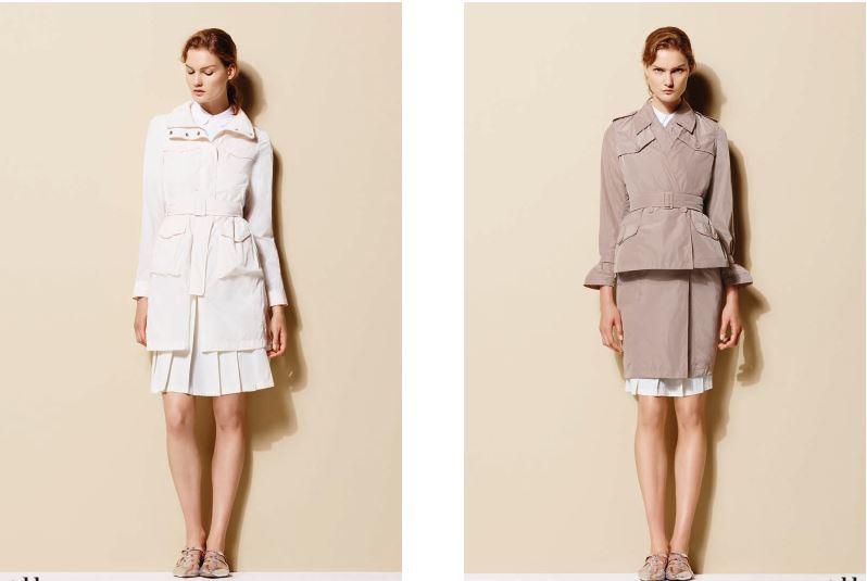 Add-fashion-clothing-spring-summer-2016-for-women-10