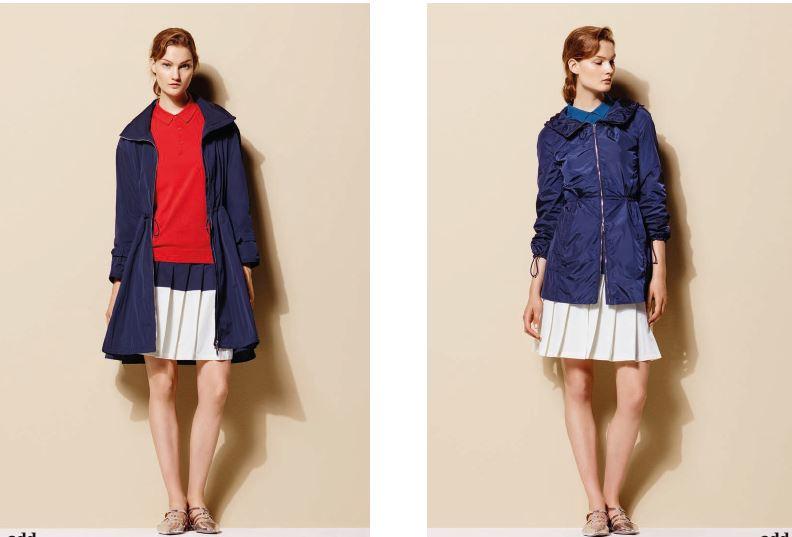 Add-fashion-clothing-spring-summer-2016-for-women-11