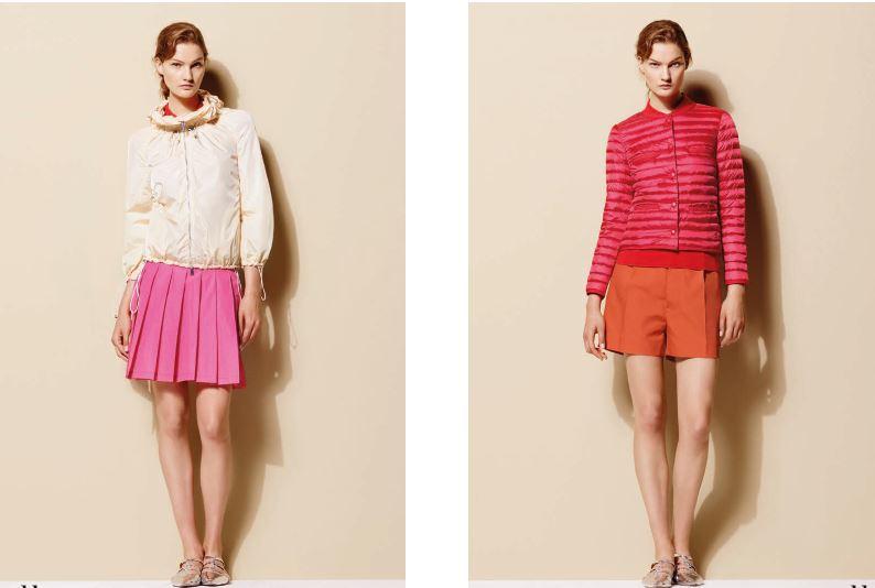 Add-fashion-clothing-spring-summer-2016-for-women-12