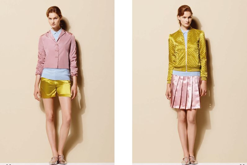 Add-fashion-clothing-spring-summer-2016-for-women-14
