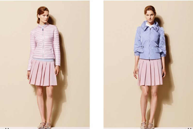 Add-fashion-clothing-spring-summer-2016-for-women-16