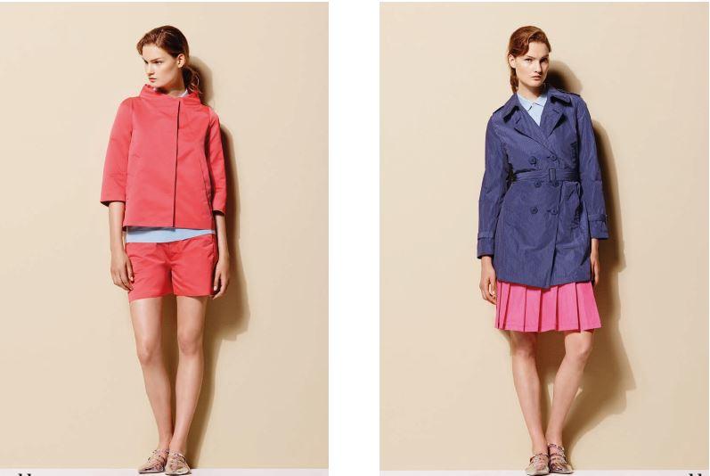 Add-fashion-clothing-spring-summer-2016-for-women-2