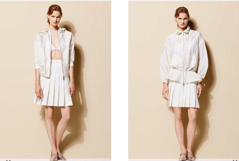 Add-fashion-clothing-spring-summer-2016-for-women-7