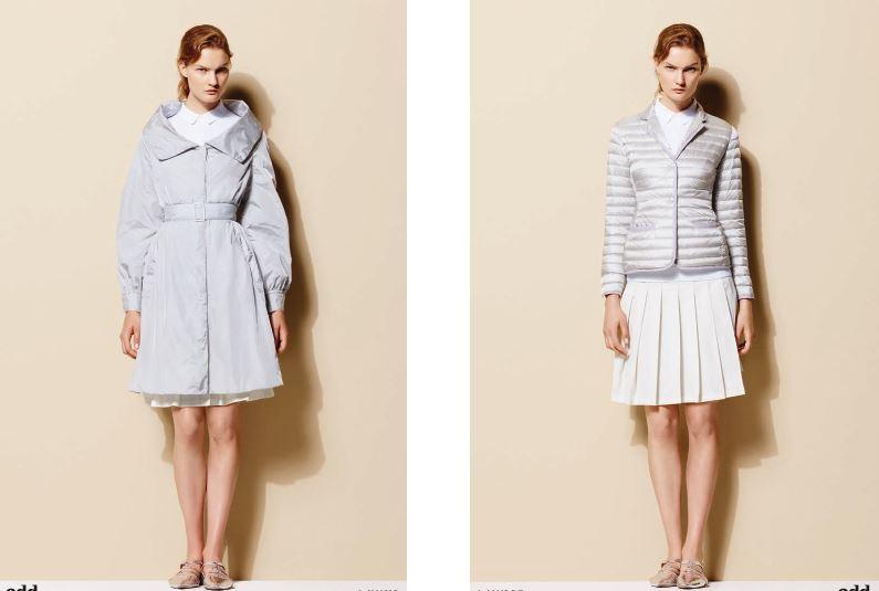 Add-fashion-clothing-spring-summer-2016-for-women-8
