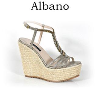 Albano-shoes-spring-summer-2016-footwear-look-1