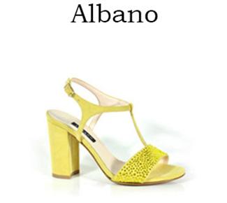 Albano-shoes-spring-summer-2016-footwear-look-10