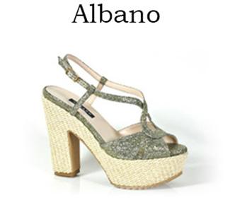 Albano-shoes-spring-summer-2016-footwear-look-100