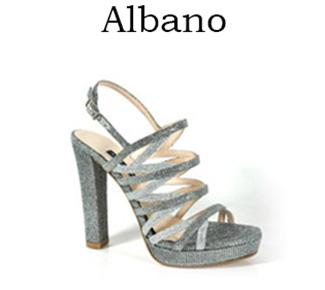Albano-shoes-spring-summer-2016-footwear-look-11