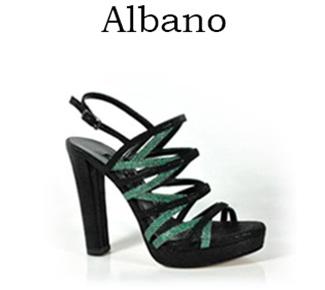 Albano-shoes-spring-summer-2016-footwear-look-12