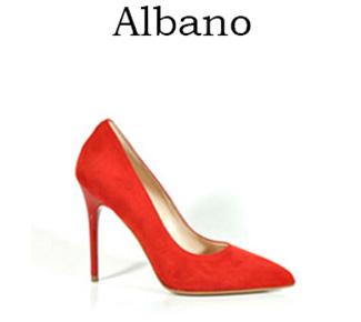 Albano-shoes-spring-summer-2016-footwear-look-13