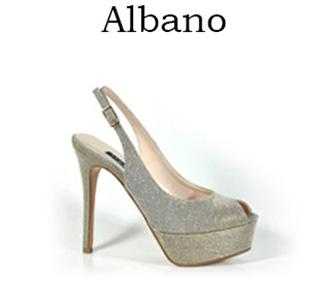 Albano-shoes-spring-summer-2016-footwear-look-14