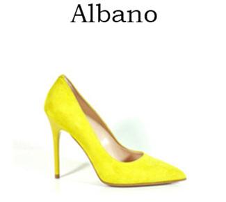 Albano-shoes-spring-summer-2016-footwear-look-15