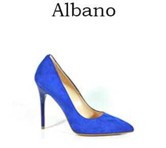 Albano-shoes-spring-summer-2016-footwear-look-16