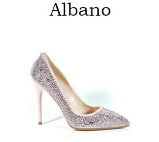 Albano-shoes-spring-summer-2016-footwear-look-17