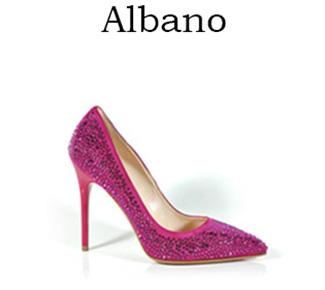 Albano-shoes-spring-summer-2016-footwear-look-18